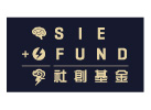 The Social Innovation and Entrepreneurship Development Fund