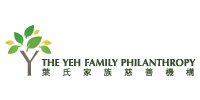 The Yeh Family Philanthropy